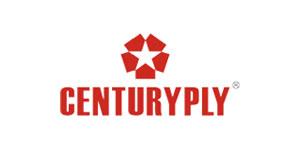 松博宇合作客户-centuryply