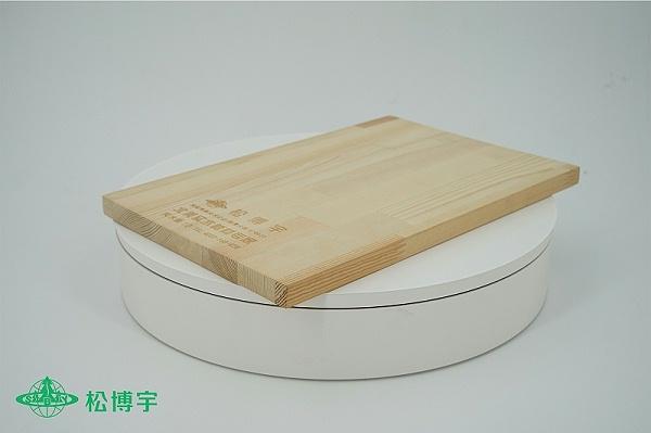 实木指接板-1