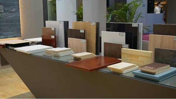 2021年,实木板将成为主流运用家居行业