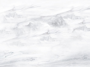 气壮山河-SBY-BJ6806
