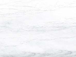 烟波渺渺SBY-BJ6809