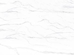 云丝缕缕-SBY-BJ6807