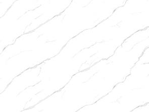 冰川雪白-SBY-BJ6805
