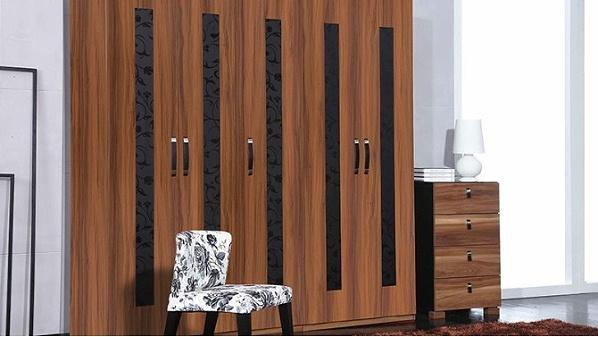 如何购买实木板材呢?实木板材工厂松博宇为您解答