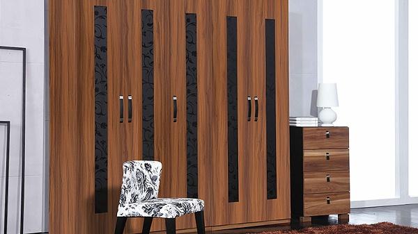 如何购买实木板材呢?松博宇为您解答