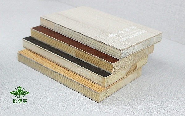 实木板-5