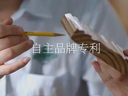 松博宇公司网站视频