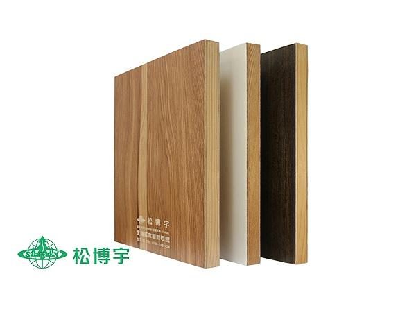 实木板-8